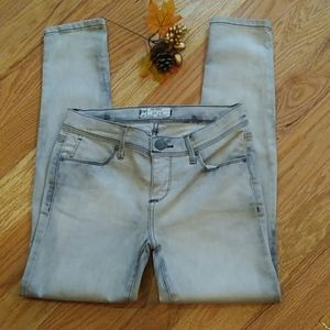 Free People Stretch Jeans